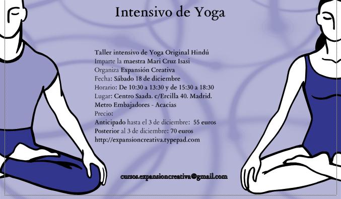 Intensivo-de-yoga